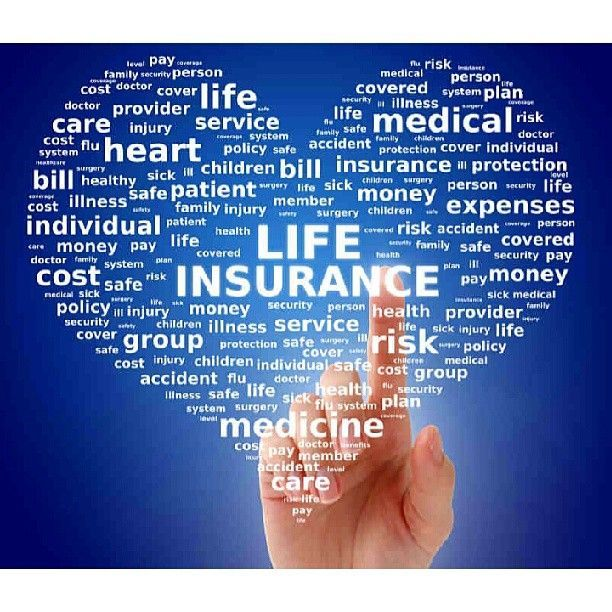 Charmant Get Life Insurance Free Quotes Now! Visit Www.fbayfinancialservices.com # Lifeinsurance #