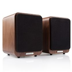 Ruark MR1 Bluetooth Speaker System