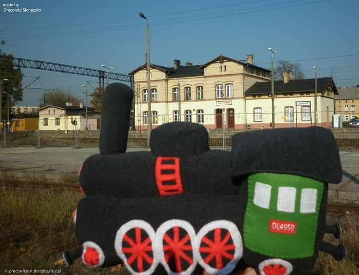 http://pracowite-sloneczko.flog.pl/wpis/3687753/lokomotywa-juz-ruszyla#w