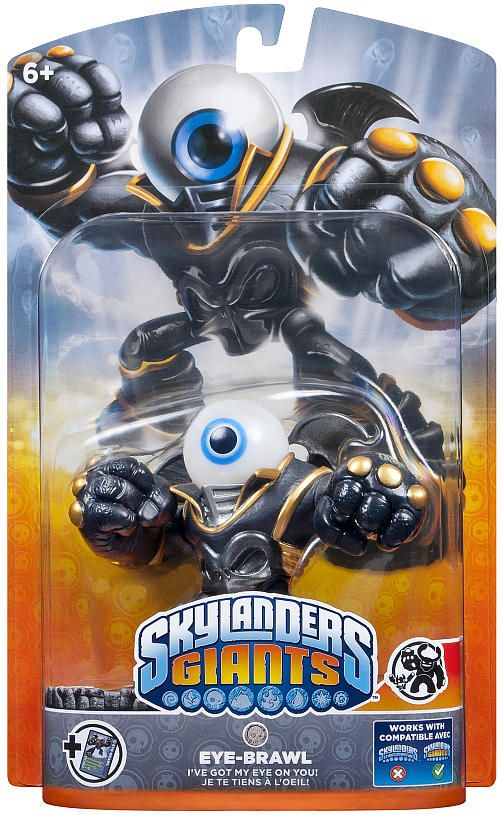 Skylanders Toys R Us : Best toysrus toys action figures images on
