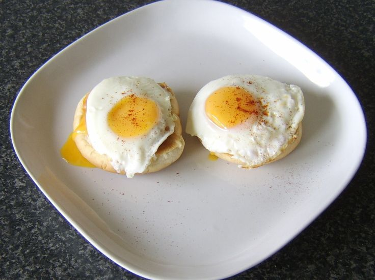 12 best images about Egg Recipes and Different Ways to Cook Eggs ...
