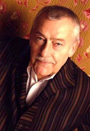 L'acteur Michel DUCHAUSSOY est mort.