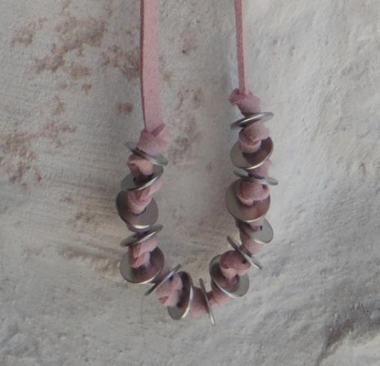 http://it.artesanum.com/artigianato-collana-36788.html