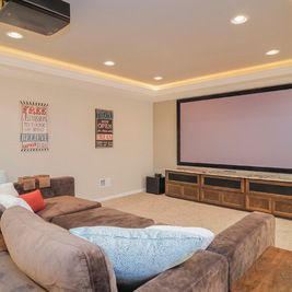 Basement Design Services basement design services naperville basement remodeling chicago area basement remodeling best pictures Basement Design Ideas Pictures Remodels And Decor