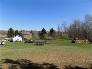 Manistee, Manistee County, Northwest, MI Farms and Ranches For Sale - 10 Acres