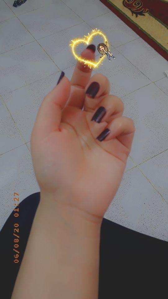 Pin By Zahraa Zoza Zahraa Zoza On ايادي بنات كيوت Girly Art Photo Ideas Girl Stylish Girl