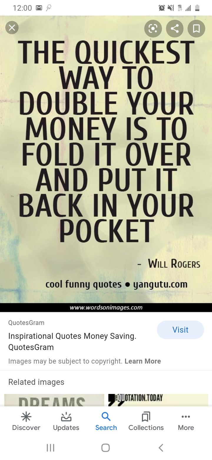 Pin By Yahshua On Make Money In 2020 Money Quotes Funny Quotes Saving Money