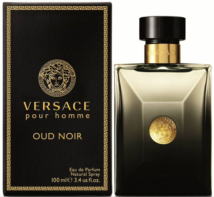 buy at: https://www.advfragrance.com/collections/for-men/products/versace-pour-homme-oud-noir-by-versace-for-men