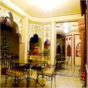 Best 10 Indian Home Interior Ideas On Pinterest