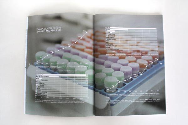 Contoh Desain Format Layout Laporan tahunan Perusahaan cetak dan print KIIC Jababeka-74