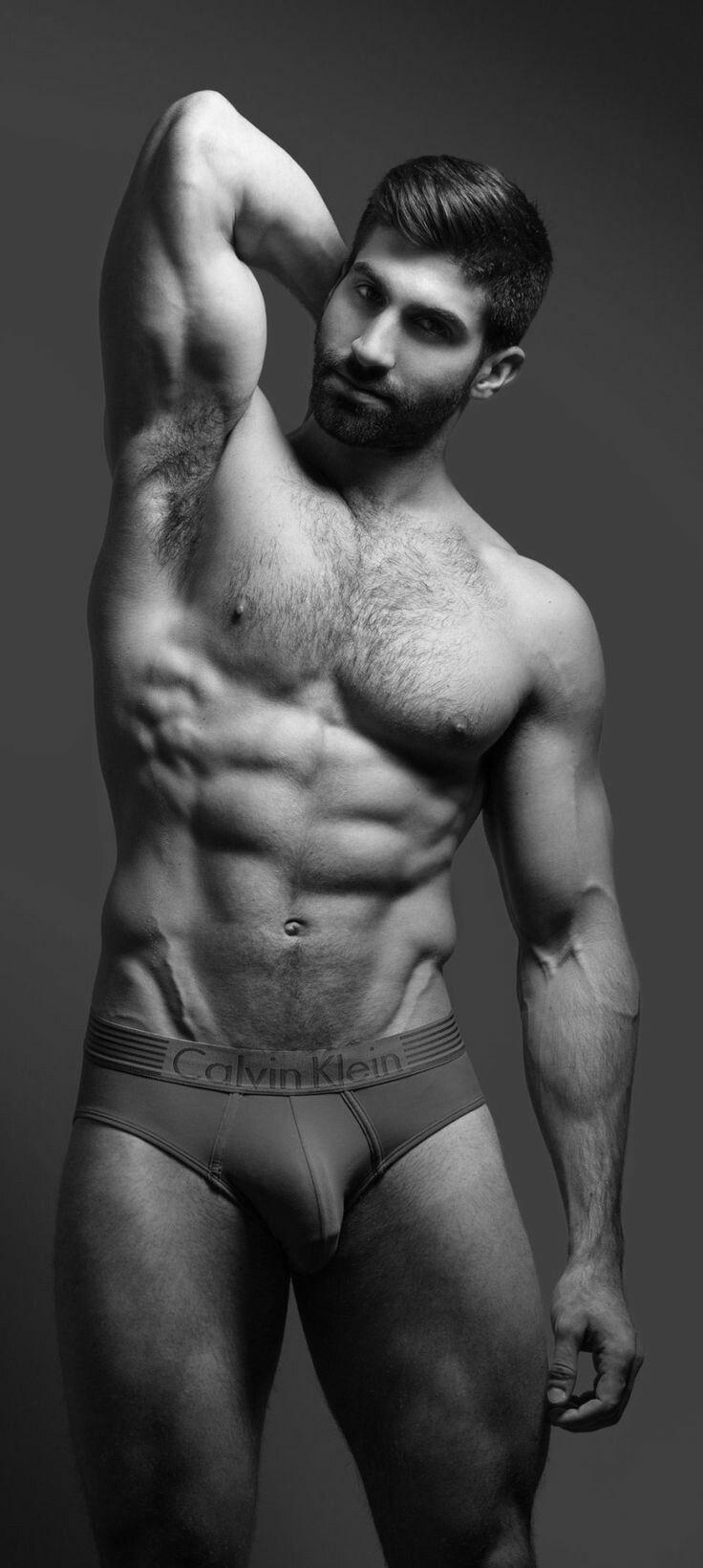 blogsites gay guys photos