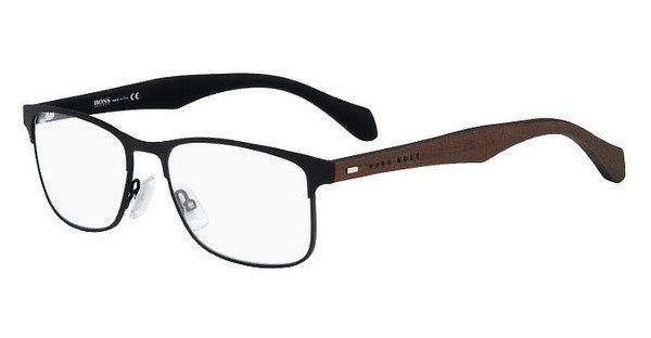 Boss Herren Brille Boss 0924 Vollrand Brille Online Kaufen Herren Brillen Brille Brillen Online