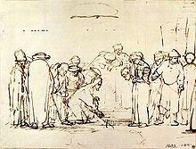 Boceto - Wikipedia, la enciclopedia libre