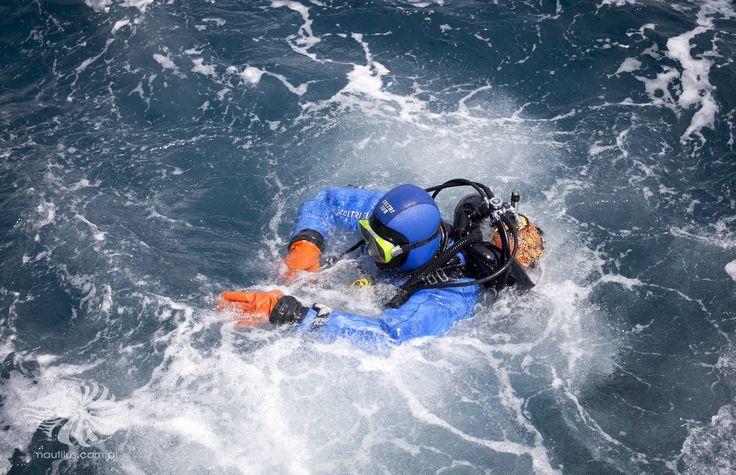 www.nautilus.com.pl #nurkowanie #Chorwacja, #kursy #nurkowania, #baza #nurkowa, #Zlot nurkowy w Chorwacji, #zakwaterowanie Chorwacja, #apartamenty Chorwacja, #rejsy po Adriatyku,