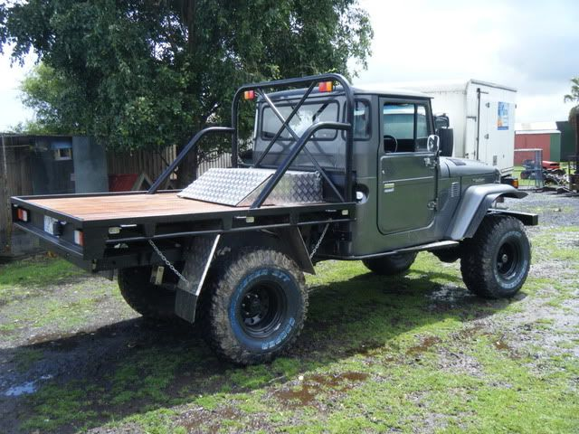 124 Best Images About Truck Bed Box On Pinterest Trucks
