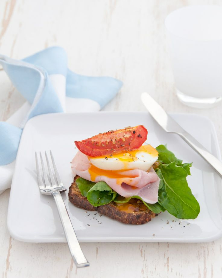 Michelle Bridges: Pocket Rocket Big Breakfast