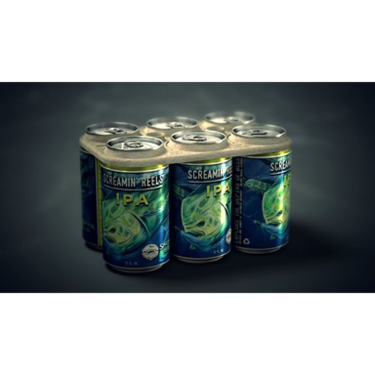 Best DAD Images On Pinterest Packaging Design Pencil - These six pack rings feed sea creatures rather than harm them