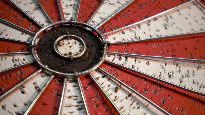 Googles Dart programming language returns to the spotlight