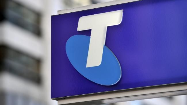 Telstra loses ACCC appeal on copper network access pricing