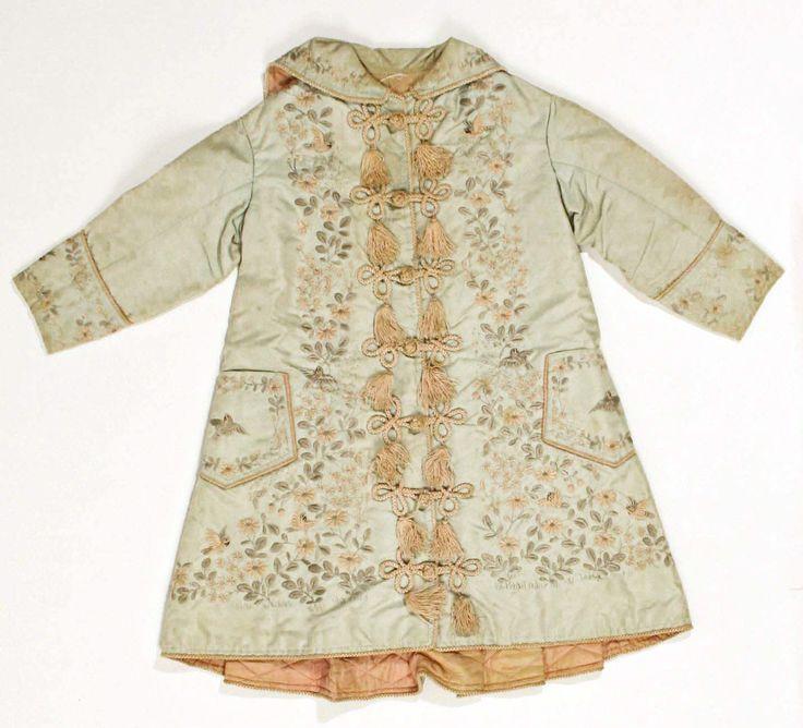 Best 30 Vintage Clothing in Buckhead,