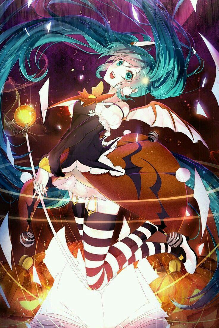 Asahina mikuru blush chinese clothes chinese dress game cg - Vocaloid
