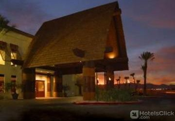 Prezzi e Sconti: #Tahiti vacation club a Las vegas (nv)  ad Euro 111.16 in #Las vegas nv #It