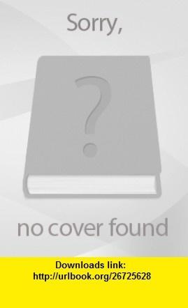 General Chemistry, Custom Publication (9780618400799) Darrell D. Ebbing , ISBN-10: 0618400796  , ISBN-13: 978-0618400799 ,  , tutorials , pdf , ebook , torrent , downloads , rapidshare , filesonic , hotfile , megaupload , fileserve