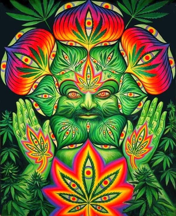 http://www.psychedelicadventure.net/2009/08/cannabis-pineal-gland-turn-on-third-eye.html?m=1