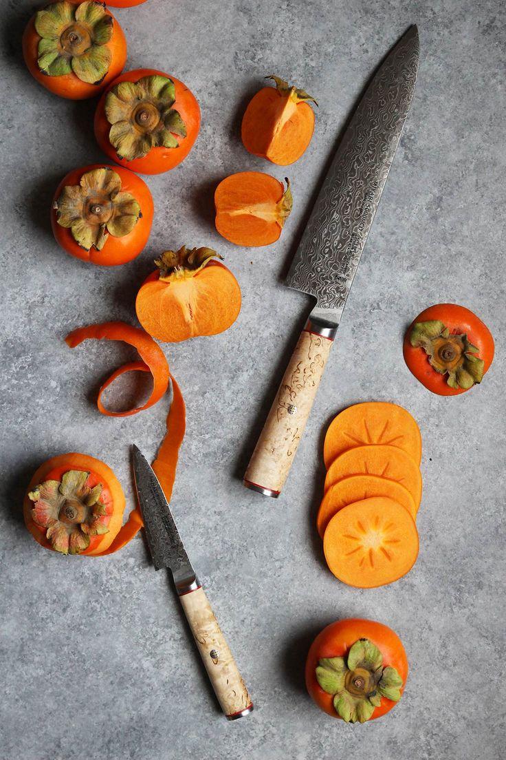 Miyabi Knives | HonestlyYUM