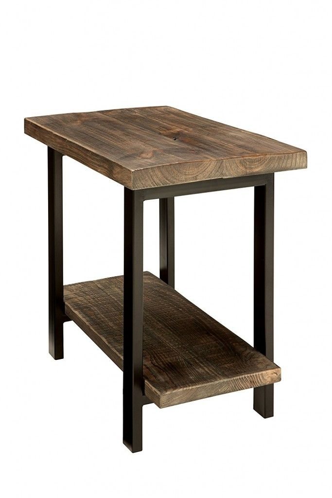 Ashley Furniture Coffee Table With Slide Top Pinterest