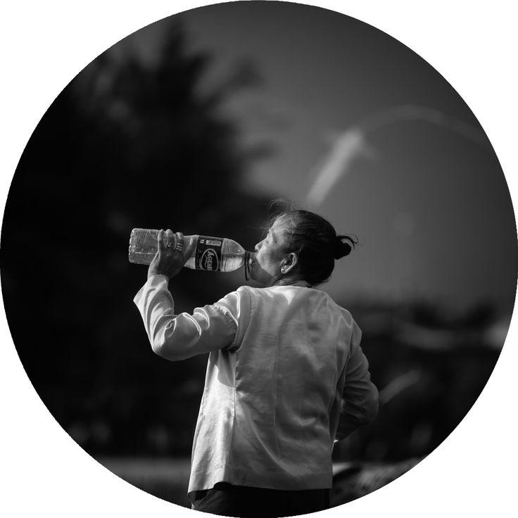 #blackandwhite #bnw #monochrome #TagsForLikes #instablackandwhite #monoart #insta_bw #bnw_society #bw_lover #bw_photooftheday #photooftheday #bw #instagood #bw_society #bw_crew #bwwednesday #insta_pick_bw #bwstyles_gf #irox_bw #igersbnw #bwstyleoftheday #monotone #monochromatic#noir #fineart_photobw
