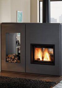 Fireplace Faces 17 best slimfocus #focuscheminee images on pinterest | fireplaces
