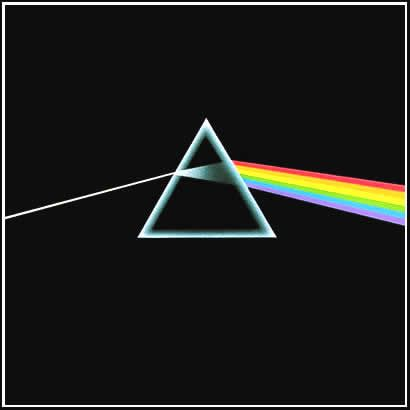Tapas de discos de rock http://planetatres.com.ar/blogremeras/storm-thorgerson-tapas-de-discos-rock/ #rock #pinkfloyd #ledzeppelin #discos