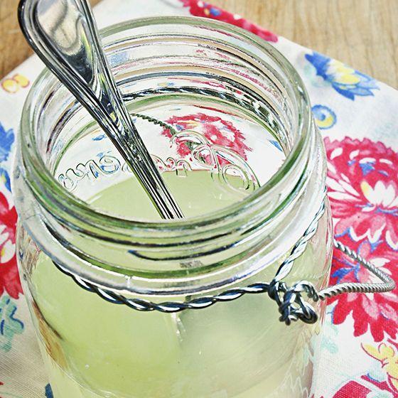 """Receita: Como fazer Iogurte Grego caseiro com """"zero gordura"""""""
