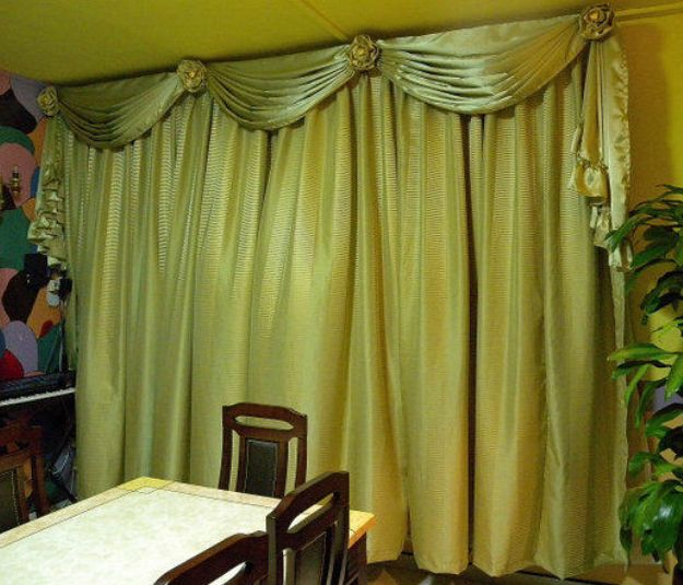 22 Best Curtains Images On Pinterest