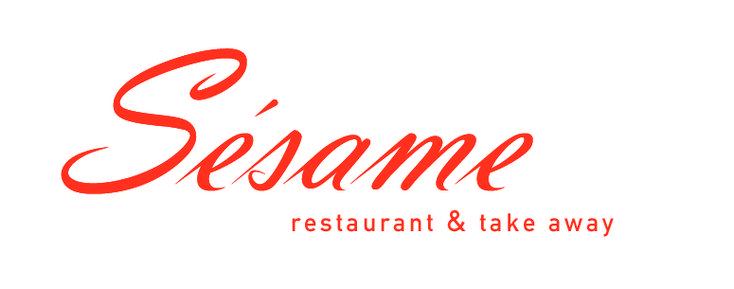 21 best place to go in paris images on pinterest paris paris tents and a paris - Restaurant quai de valmy ...