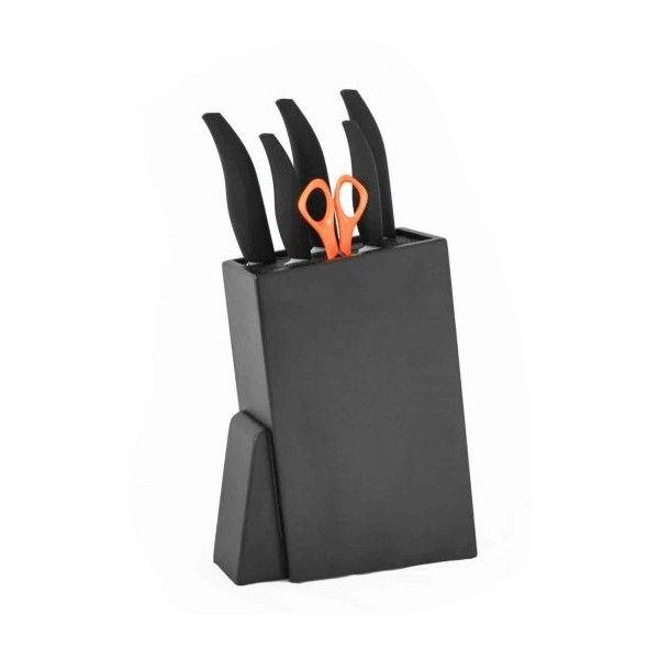 17 meilleures id es propos de stockage de couteau sur pinterest stockage d 39 ustensile. Black Bedroom Furniture Sets. Home Design Ideas