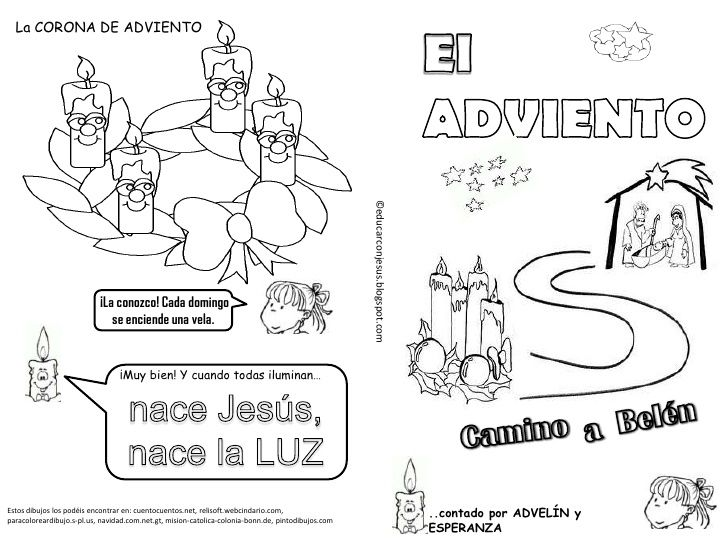 Catequesis Primera Unia N El Credo Para Colorear Espagnol: Mejores 27 Imágenes De Catequesis Preescolar En Pinterest