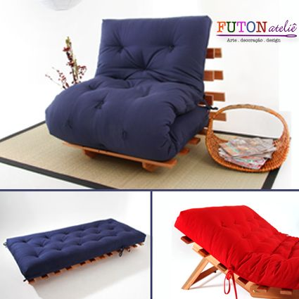 Best 25 twin bed couch ideas on pinterest twin bed to for Chaise lounge cama