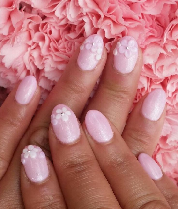67 best DamarisBetty images on Pinterest | Gel nail, Gel nails and ...