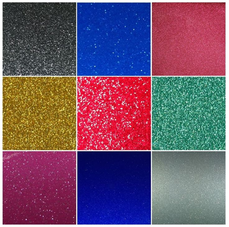 Cheap Mm X Mm Glitter Tile Transfers Stickers For Kitchen Bathroom Inches  With Kitchen Sticker Tiles Part 94
