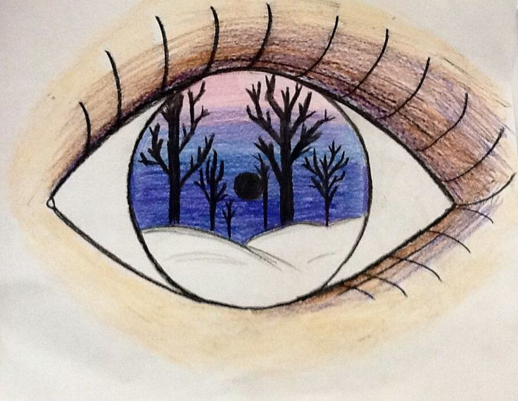 158 Best Images About Eyes On Pinterest Drawing Eyes
