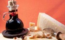 Balsamic Vinegar of Modena PGI (Protected Geographical Indication) organic