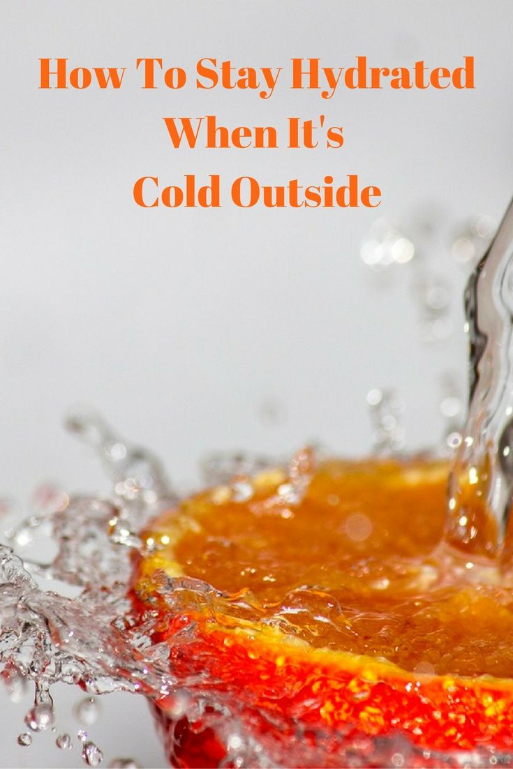 https://fitvize.com/2016/11/08/how-to-stay-hydrated-when-its-cold-outside/