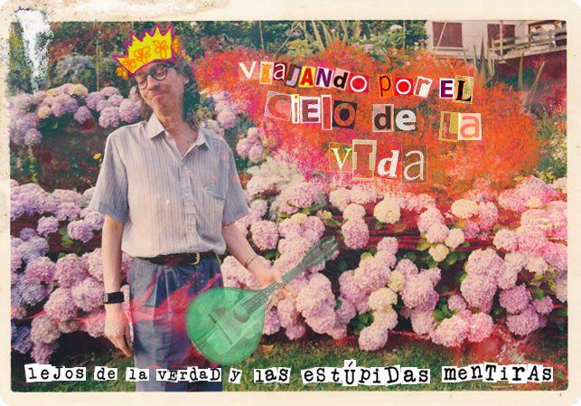 Gustavo Pena, El principe !!
