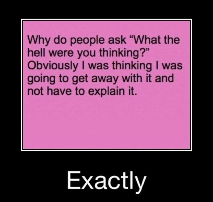 Obviously: Thoughts, Laughing, Exact, Funny Quotes, Funny Stuff, Truths, Things, Kids, True Stories