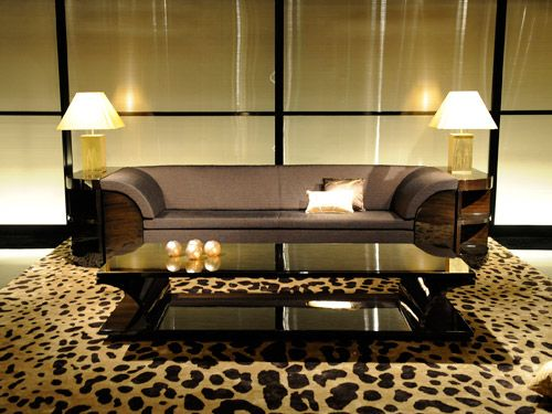 37 Best Images About Armani Casa On Pinterest Dubai Armchairs And Sweet Home