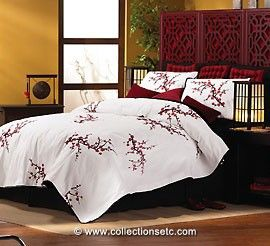 if you notice a theme ..love the Asian Inspired = mixed with modern pieces..called Eclectic asia modern antique look....:)