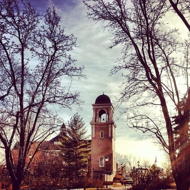 109 Best Images About Denver Colorado Art Kitsch On: University Of Denver Images On Pinterest