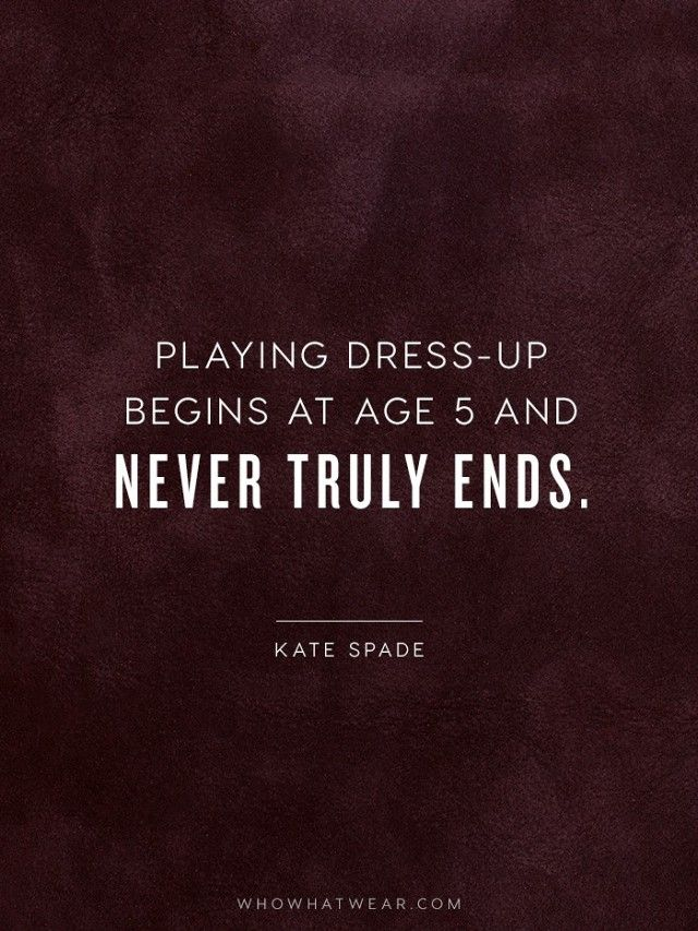 172 Best Quotes Images On Pinterest Fashion Quotes Personal Style And Style Quotes